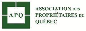 Association des propriétaires du Québec